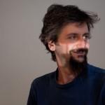 Conferenza con Ascanio Celestini, vincitore della Targa Graffio 2011