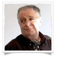 Massimo Pirotta