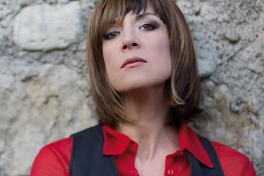 Cristina Donà – 19 marzo al Teatro Odeon di Lumezzane