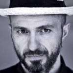 Samuel Romano – Targa MdB 2015
