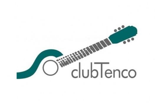 Il Club Tenco al fianco di Musica da Bere