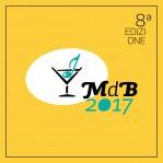 Musica da Bere – 8ª edizione