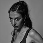 Sarah Stride – Premio della Giuria