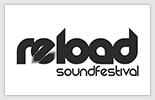 reload-sound-festival