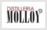 distilleria-molloy
