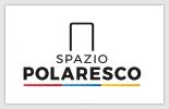 spazio-polaresco