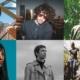 I finalisti di Musica da Bere 2021, contest per musicisti emergenti - la musica del futuro