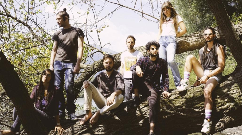Wime - Finalisti Musica da Bere 2021, contest per musicisti emergenti